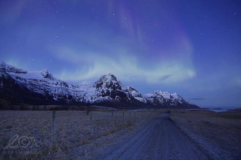 TwilightNL2800xlm.jpg